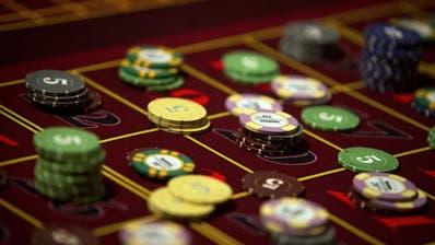 BAAR: Kantonsräte wollen gegen illegales Glücksspiel vorgehen