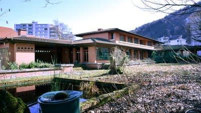 PALLIATIVPFLEGE: Hospiz Zentralschweiz vergrössert das Angebot in Littau