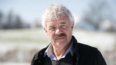 PERSONALIEN: Obwaldner Kantonsoberförster geht in Pension