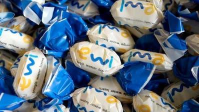 ENERGIE: ewl erhöht Beteiligung an Windkraftanlagen