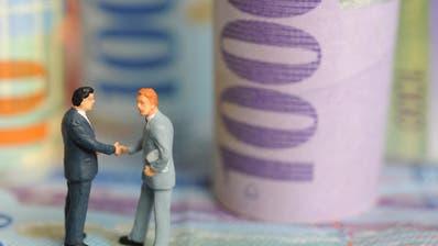 FINANZEN: Zuger Regierungsrat will eine Steuererhöhung mit Ablaufdatum
