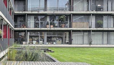 ABSTIMMUNG LUZERN: Stadteigene Grundstücke dürfen nicht mehr verkauft werden - Grüne sehen sich «am Puls der Bevölkerung»