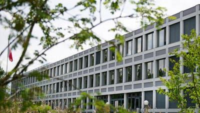 SPARMASSNAHMEN: Luzern schränkt freie Schulwahl für Gymnasien aus Kostengründen ein