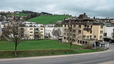 ADLIGENSWIL: Gemeinderat prüft Abriss des Gemeindehauses