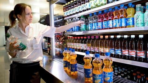 LUZERN: Spital lässt weiteren Lieferanten fallen