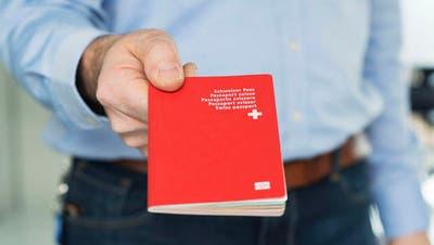 ABSTIMMUNG: Der Kanton Obwalden erhält eine Einbürgerungskommission