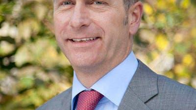 ANDERMATT: Neuer Chef für das Luxushotel «The Chedi»