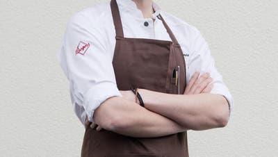 Aromat und stumpfe Messer kommen nicht in die Küche