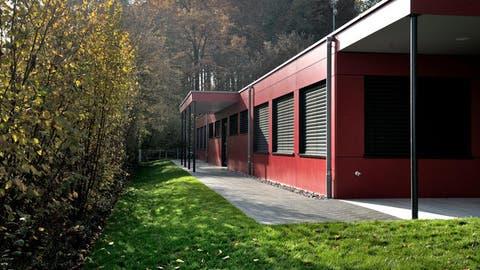EMMEN: Pavillons statt «richtige» Schulhäuser
