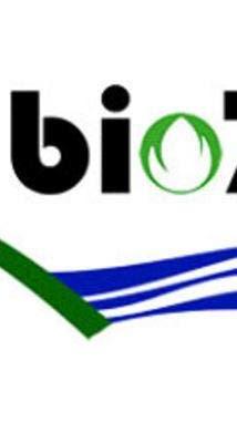LANDWIRTSCHAFT: Ziel von Bio Zug: 25 Prozent Bio-Betriebe im Kanton Zug bis 2025