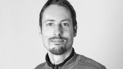 ANALYSE: Diskussion um Luzerner Ladenöffnungszeiten: Es braucht eine städtische Lösung