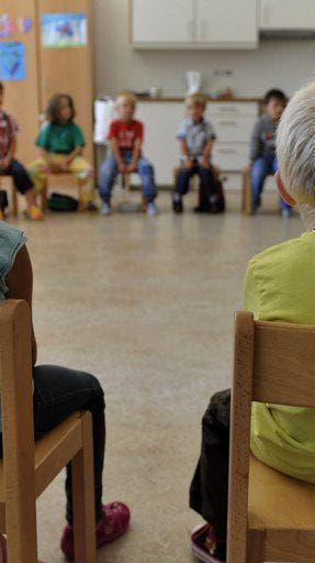 Kantonsrat kritisiert Emmer Schulen: Ausfall soll sich nicht wiederholen