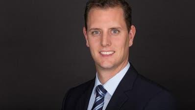 ZUG: Nicolas Ludin wird neuer Geschäftsführer von Zug Tourismus
