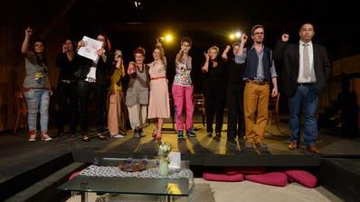 Kanton Luzern stärkt Kultur auf dem Land und in der Agglo