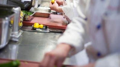 GASTRONOMIE: Restaurant-Kontrollen bleiben in Luzern geheim