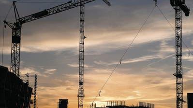 PENSIONSKASSEN: Pensionskassen investieren jeden vierten Franken in Immobilien