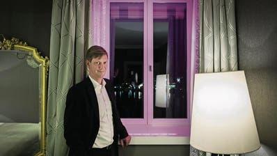 LUZERN: Lichterstreit: Teilsieg für den «Schweizerhof»