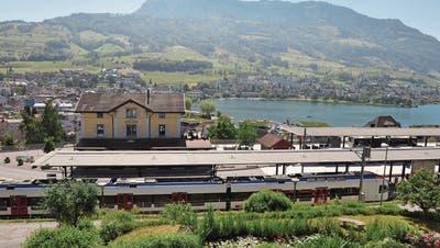 REGIONALE ENTWICKLUNG: Küssnacht kehrt Gemeindeverband LuzernPlus den Rücken