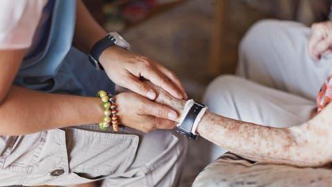 GESUNDHEIT: Neuer Plan gegen Ärztemangel