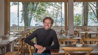GASTGEWERBE: Luzerner Gastronom kauft Hotel in Afrika