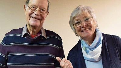 KINZIG: 93-Jähriger distanziert Konkurrenz im Sportkegeln