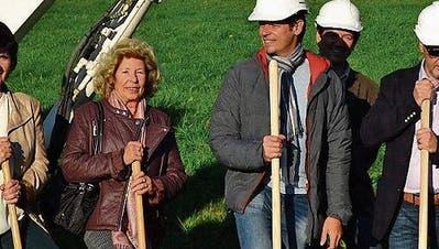 Wohnbaugenossenschaft Sidwald wird aufgelöst: «Entweder haben die Banken oder der Bund Nein gesagt»