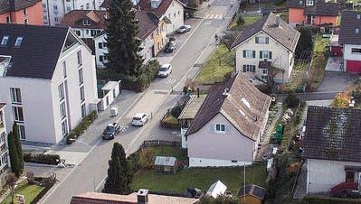 FUSION: Wittenbach will nicht mehr
