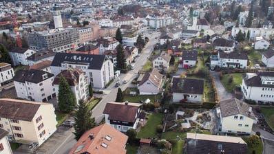 BRUGGWALD: Nun ist es definitiv: Schüler aus Bruggwald müssen nach Wittenbach