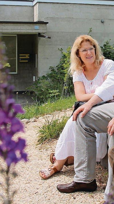 Degersheim lehnt Wiedereröffnung des Hallenbads deutlich ab