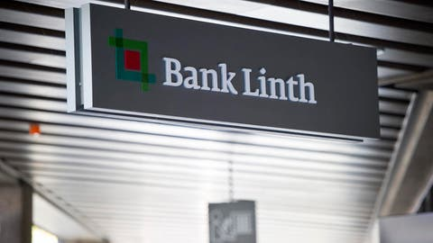 Regionalbank: Bank Linth expandiert in den Thurgau