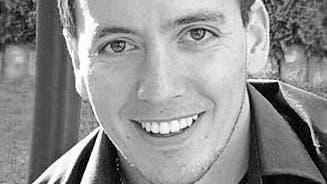 Ignaz Bearth hört bei Pegida Schweiz auf