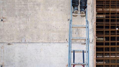 SCHWARZARBEIT IM KANTON THURGAU: Die Masche der Billigmaler