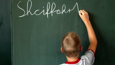 BUNDESGERICHTSURTEIL: Thurgauer Schulen dürfen keine Elternbeiträge für Deutschkurse oder Exkursionen verlangen