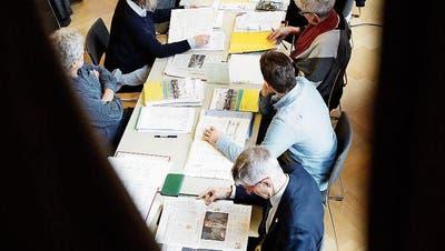 LIBERALISIERUNG: Kaminfeger-Monopol soll fallen