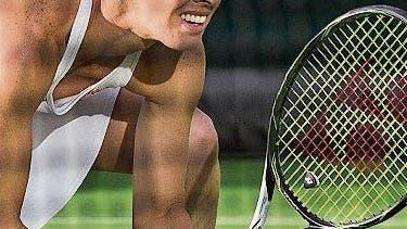TRÜBBACH: Martina Hingis beendet ihre Karriere