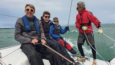 THURGAUER HÄFEN: Bootsplätze: Der Wind dreht sich