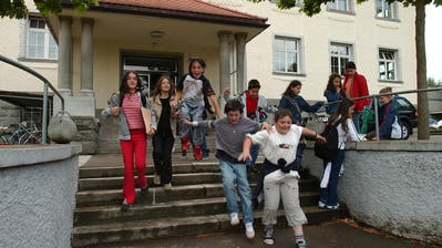 Zwei «Jokertage» für Thurgauer Schulkinder