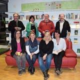 NESSLAU: Erfolgreiches Jahr für Bibliothek und Ludothek