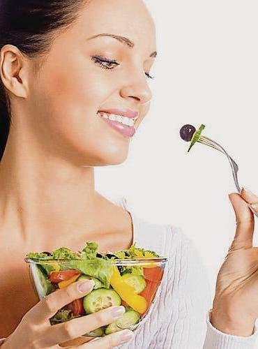 Frauen fett füttern geschichten