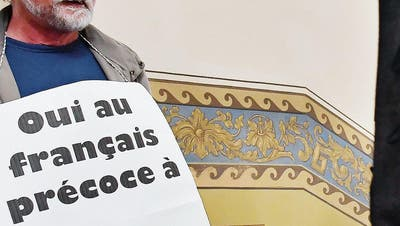 FRÜHFRANZÖSISCH: Das Volksschulamt hat seine Hausaufgaben gemacht