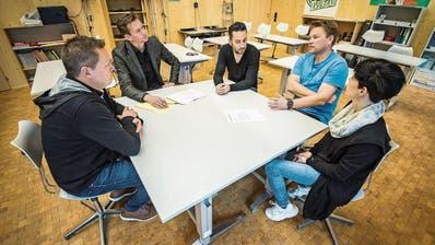 ALTNAU: Gemeinsam auch ohne Volksschule