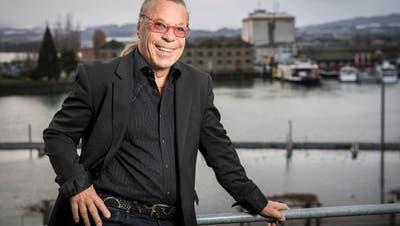 REALITY-TV: Romanshorner Original sucht eine weitere Grenzerfahrung im Rudel-TV