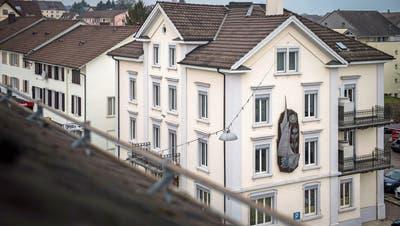 Stadtverwaltung Romanshorn: 50 Mitarbeiter sind gegangen