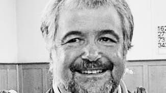 Mettler in Abwesenheit zum Berlinger Pfarrer gewählt
