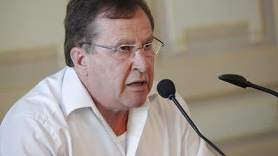 SVP-Kantonsrat kritisiert KESB im Thurgau