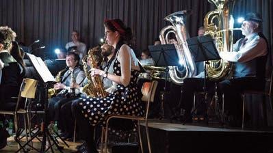 Musik und Unterhaltung fürs Gemüt