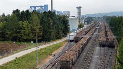 REGION: Zuckerrübenanbau im Werdenberg sinkt