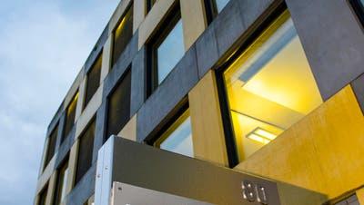 KANTON ST.GALLEN: Ein Jahr Verzögerung wegen Streit mit Abacus