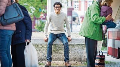 THURGAU: Über die Sprache eine Heimat gefunden