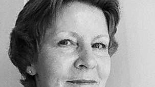 Eine neue Pfarrerin für Alterswilen-Hugelshofen